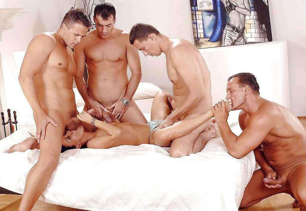 группа порно с матами конечно