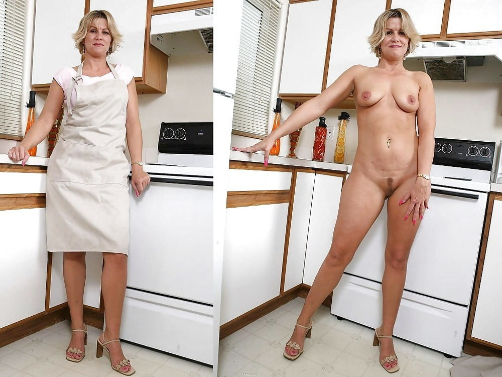Fat Old Mature Woman Taking Her Clothes Off And Masturbating
