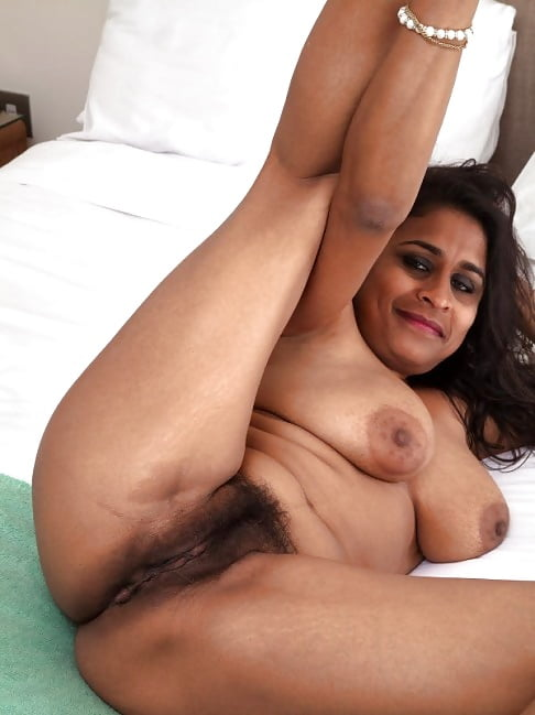 kerala-sex-naked-pictures