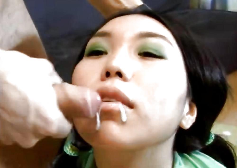 Interracial sex party videos