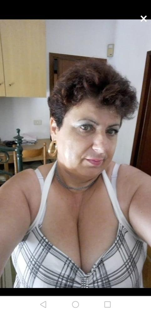 xvideos amateur masturbation