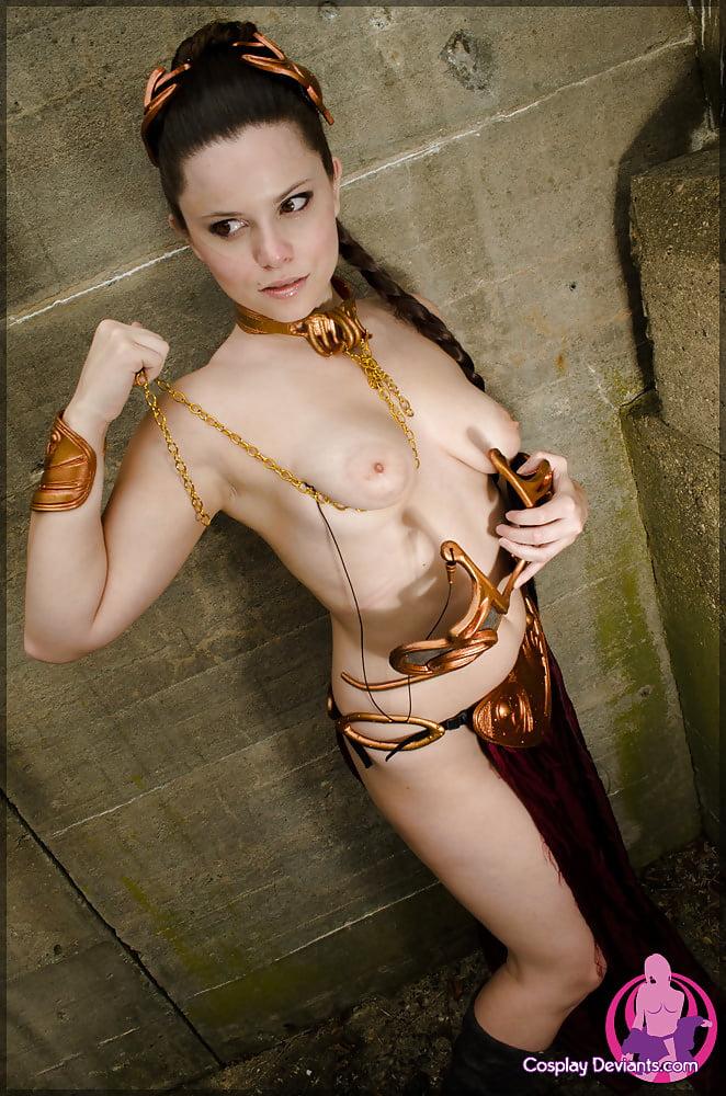 love-leia-nude-pics