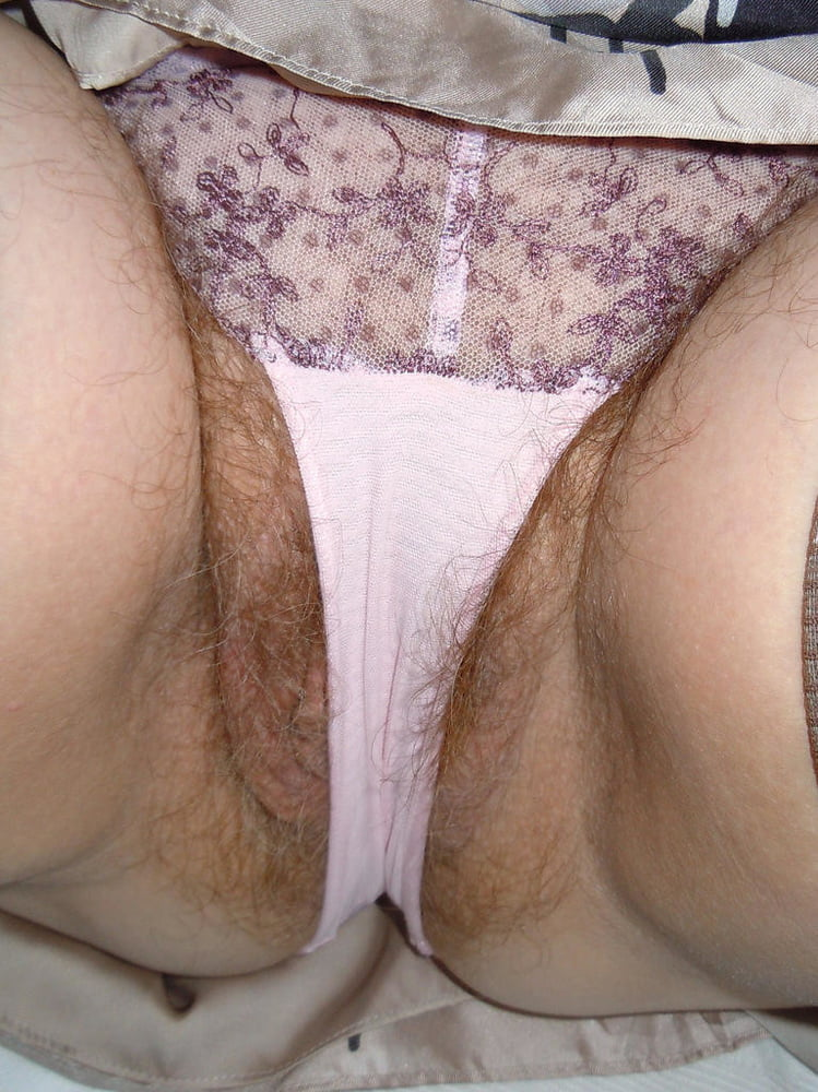Free Fat Pussy Panties Porn