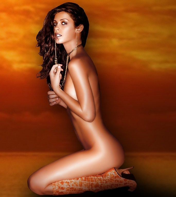 naked-pictures-of-susan-ward-naked-pics-of-nicole-scherzinger