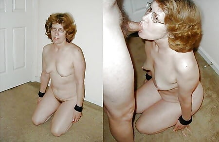 slave day Bdsm naked all