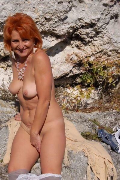 Faet    reccomended amateur webcam tube porn