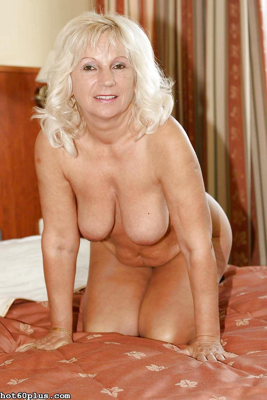 Old naked ladies tumblr-9950