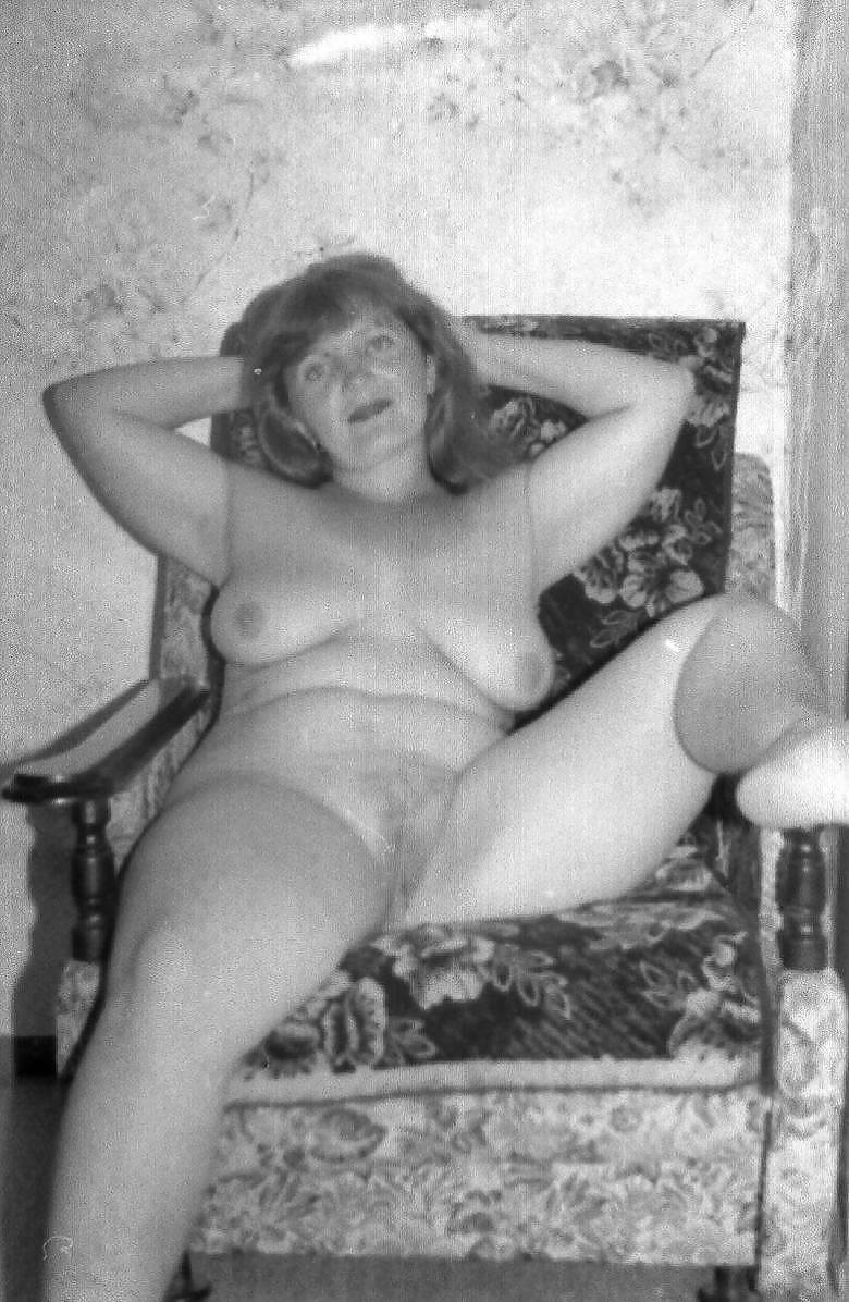 Ретро голые пожилые женщины, русское порно мужик парнишке