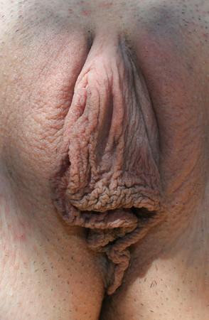 Krankenschwester Riesenpimmel Bbw Facialsex