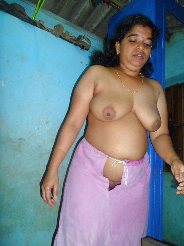 Fan Sub Horny Mallu Aunty Nude Photos