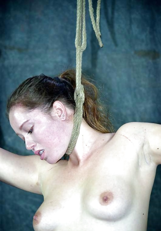 free-naked-female-rope-asphyxia-videos-pictures-of-the-perfect-female-butt