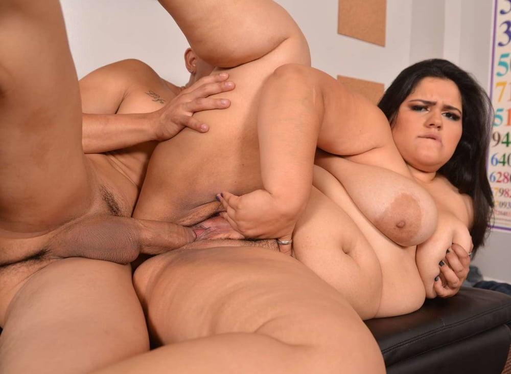 Karla lane new exclusive