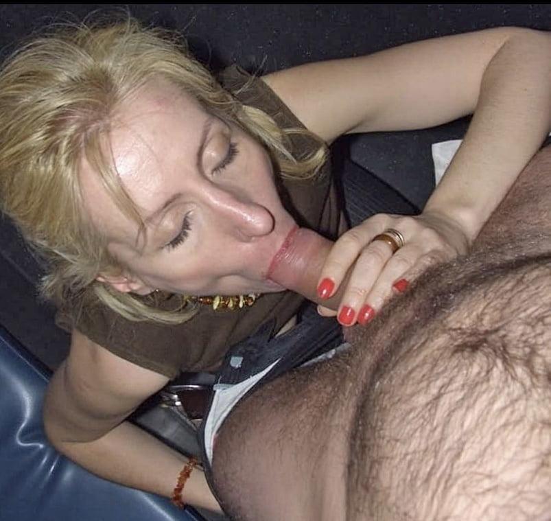 Amateur milf sex gifs