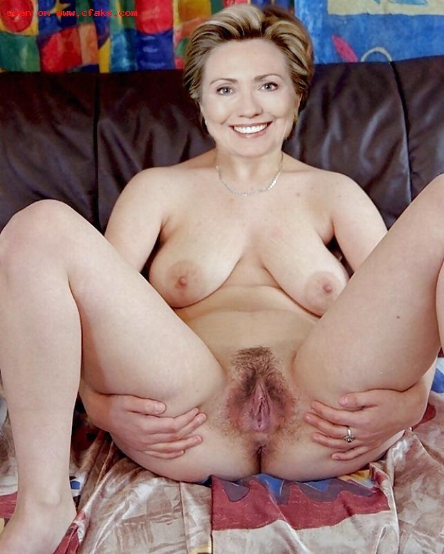 sex-part-cnn-women-nude-fakes-slut-fuck-gif