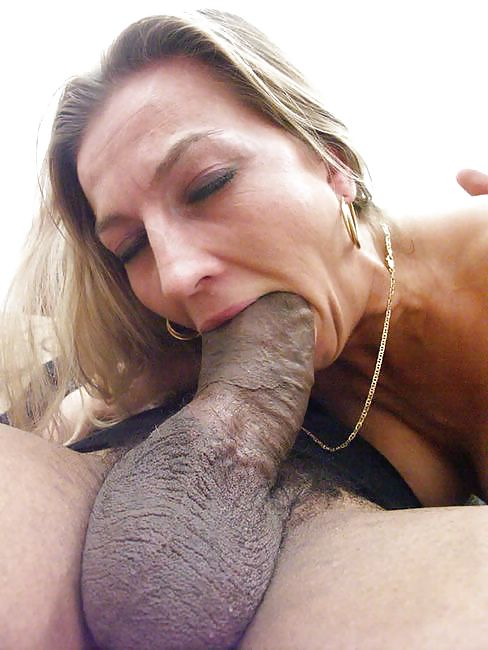 mature-deepthroating-black-cock-punjabikiss-and-fuck-free