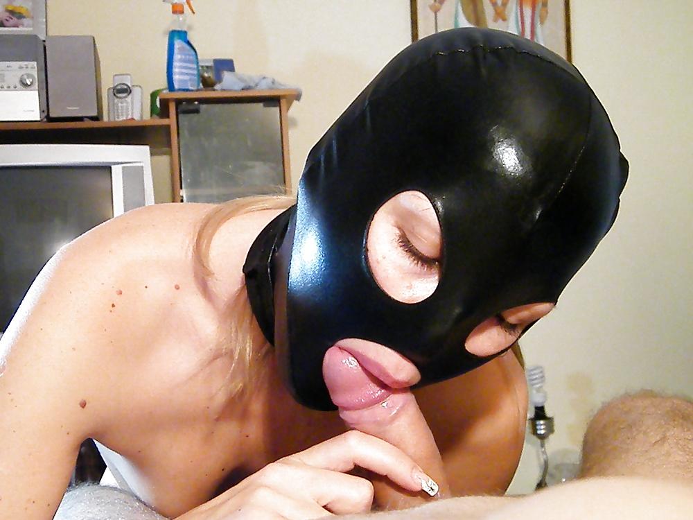 Lauryn Mcclain Porn Sex Porn Images