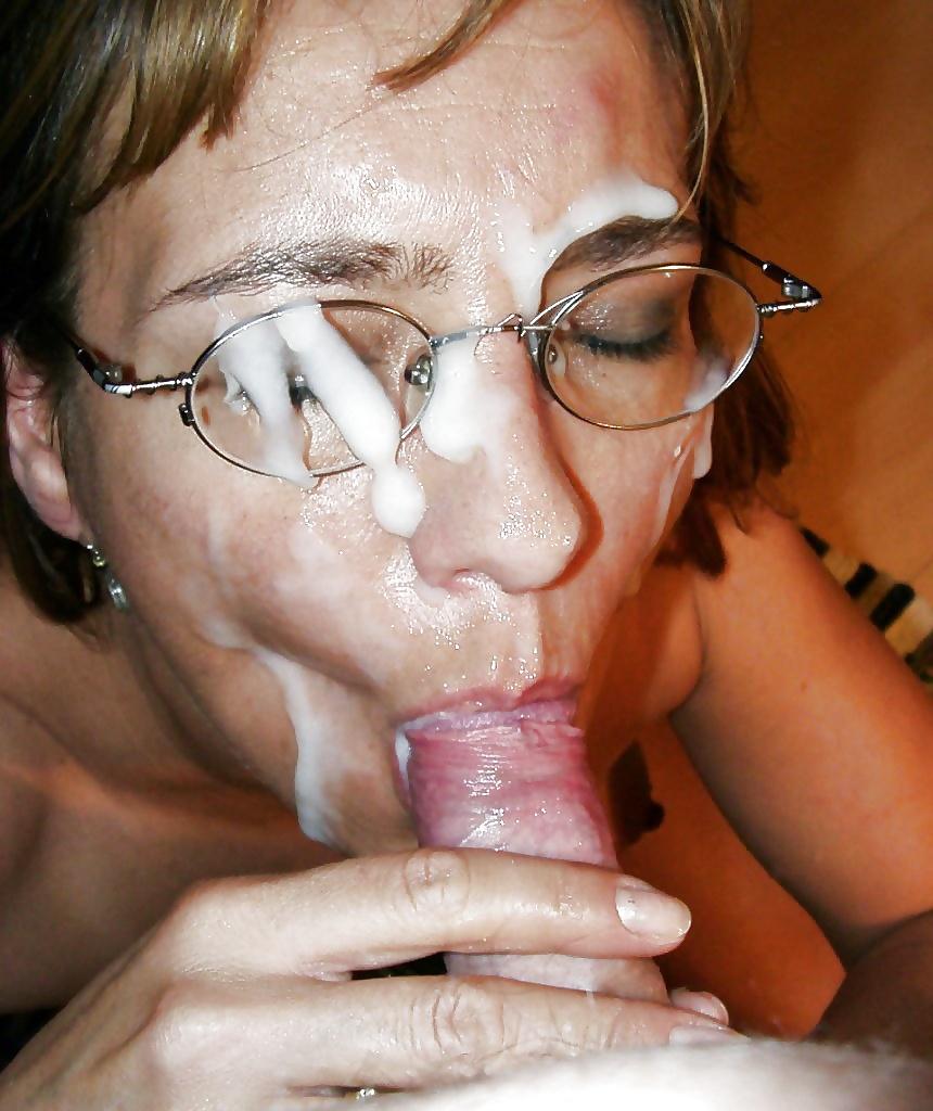 Зрелые сперма фото подборка — 4