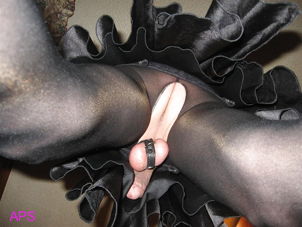 Quality videos hardcore pantyhose orgy in
