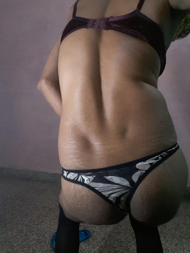 Bhabhi ji ka xx video-5015