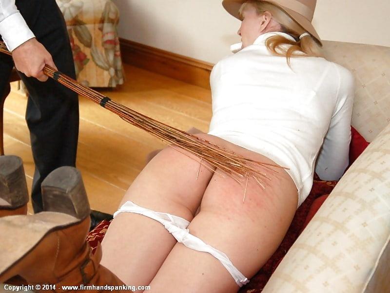 adult-spanking-free