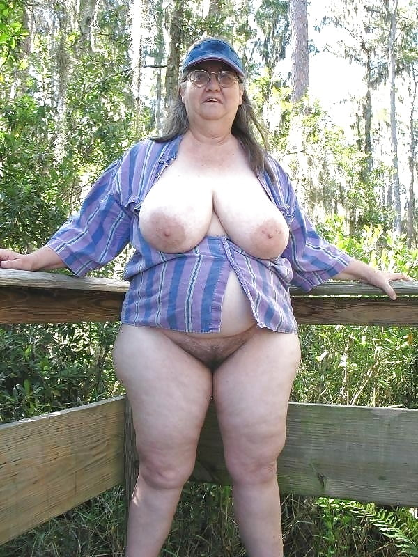 and-naked-bbw-grannies-boutte-nude-extreme