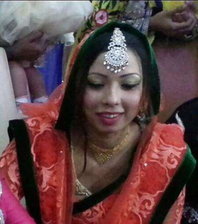 Bengali Dating - Bangladesh Dating Online - LoveHabibi