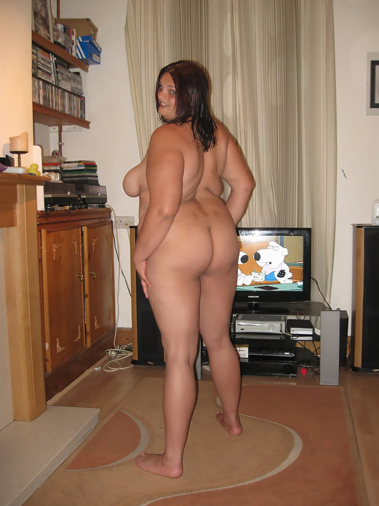 Thick leg nude wife, nude mexican girls showing tits