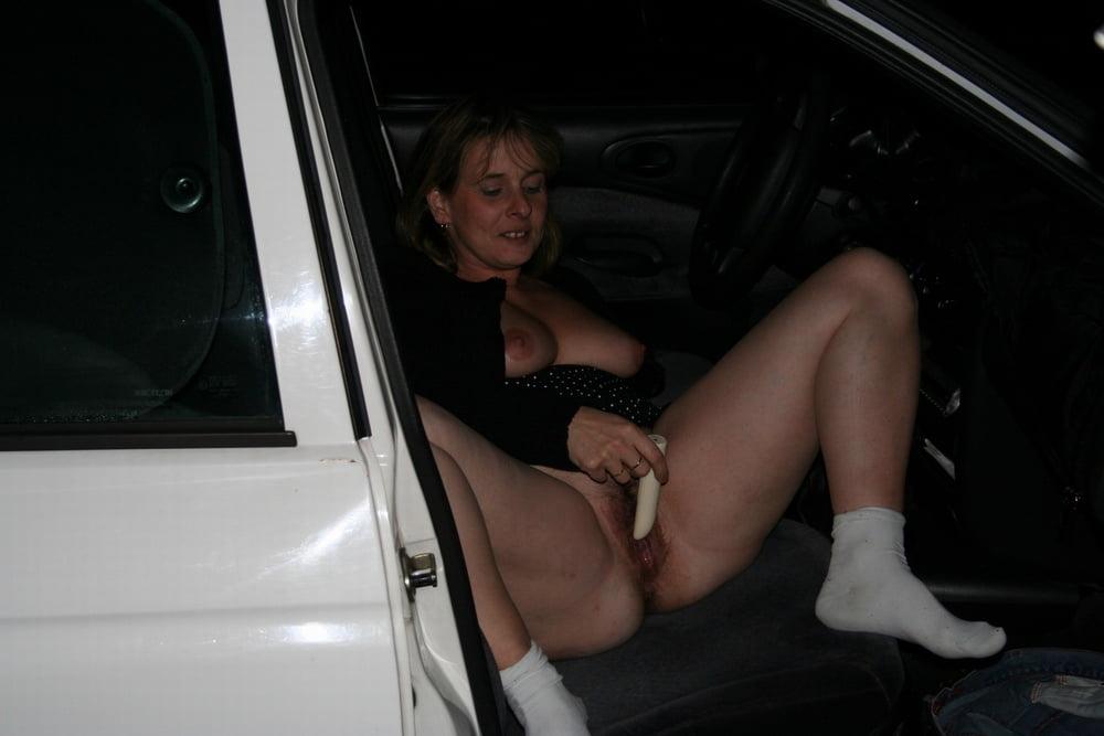 Tennessee amature nude