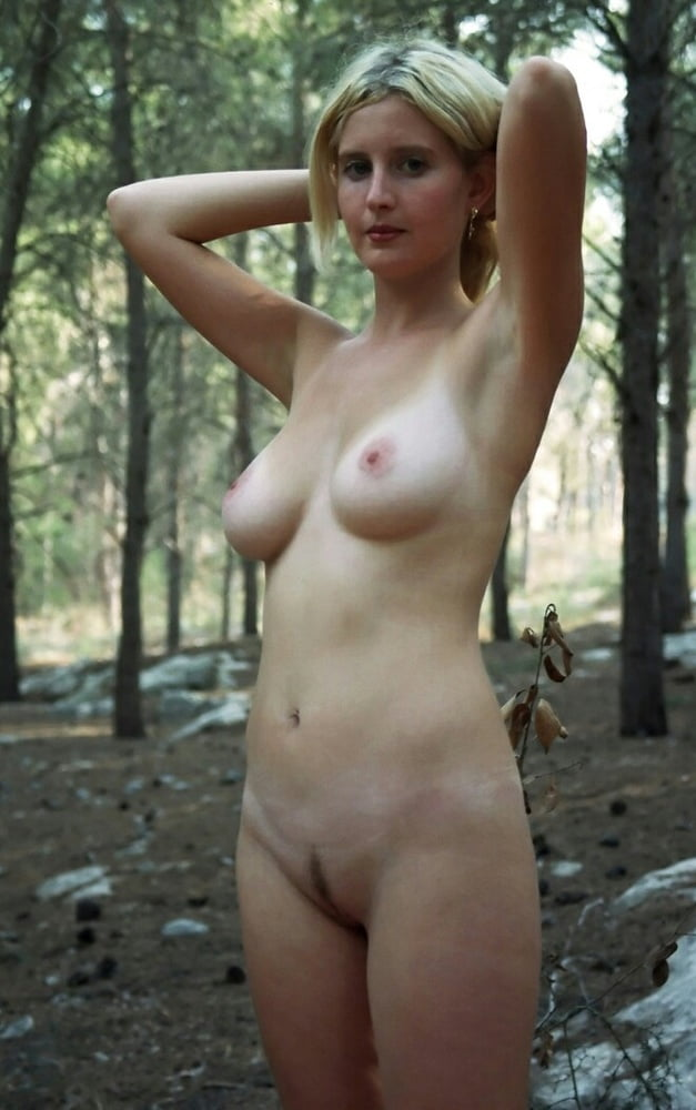Cute porn star photo-8967