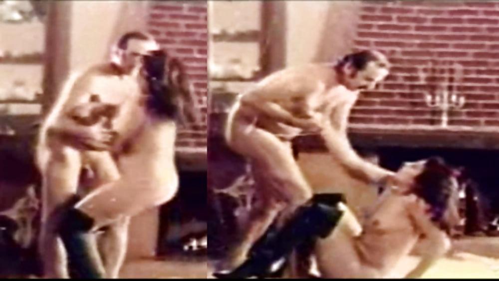 Filmleri izle selma güneri porno