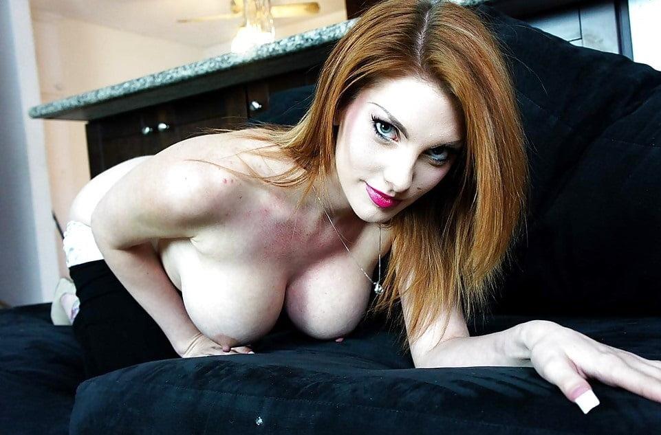 Rainia Belle 2014 Lilith Lust Yuvutu 1