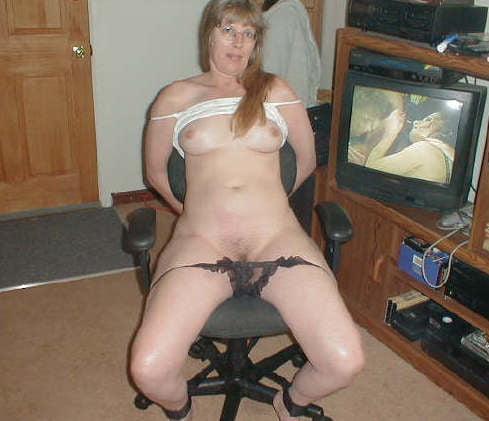 Kiara mia snapchat sex fake taxi stocking
