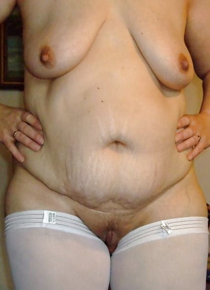 Omg Belly Fat How Can You Get Rid Of It And Look Amazingmature Womans Guide To A Flat Tummy