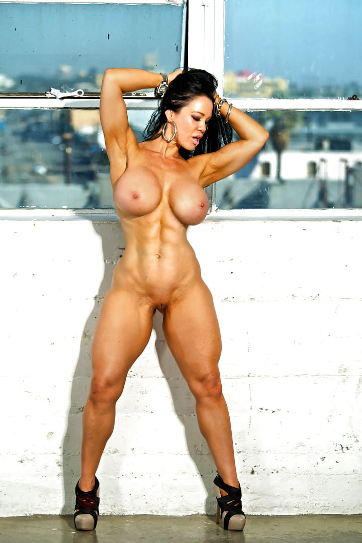 sexy-nude-girls-muscles-silicone
