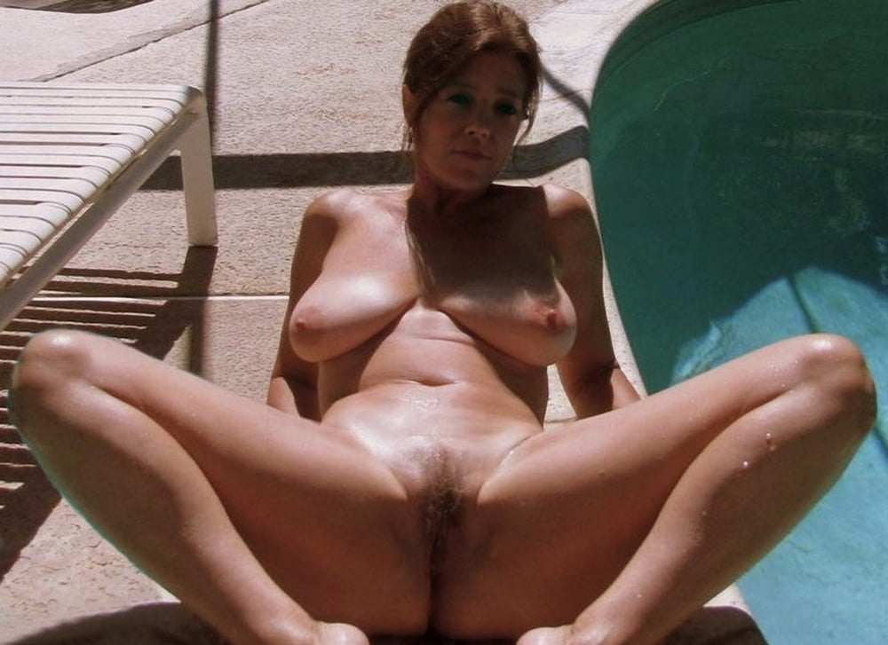 femdom pegging strapon there