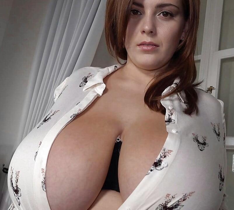 Massive boobs my live webcam show