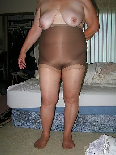 South indian aunty panty