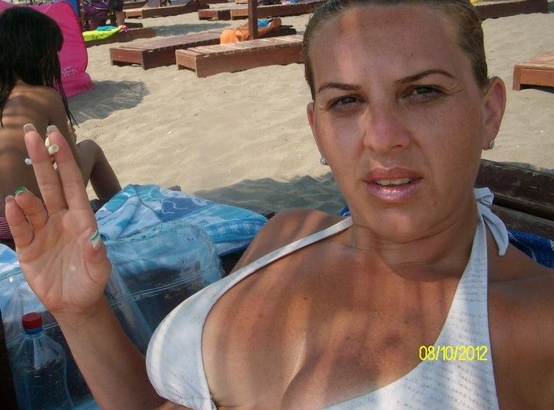 Mom got boobs porn-8431