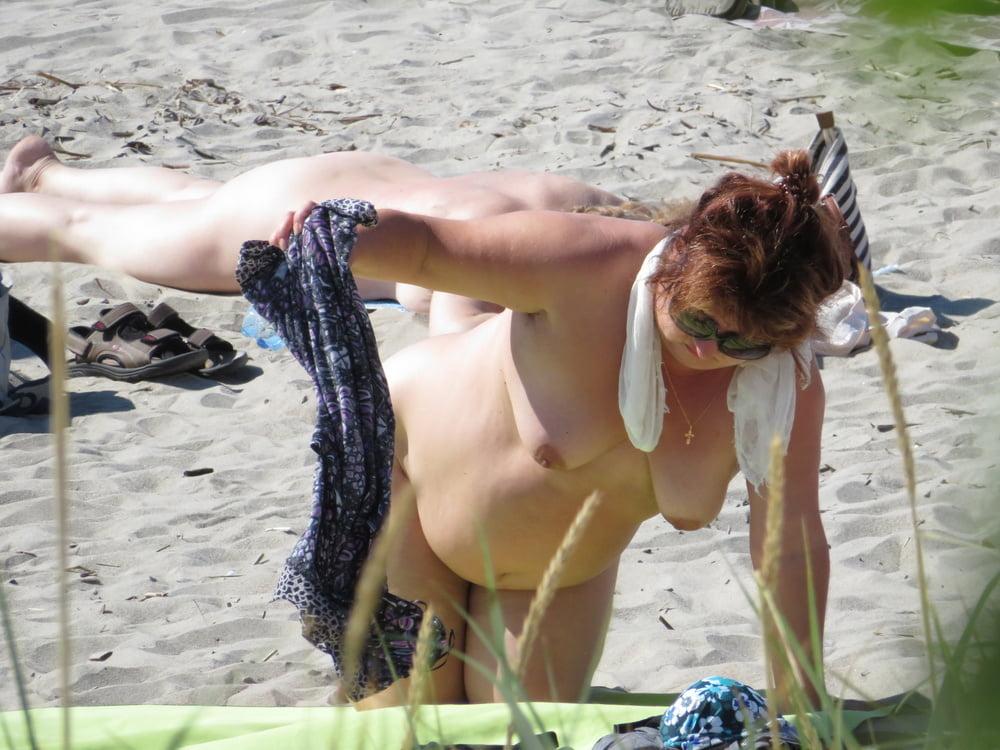 Mature naked ladies videos-3347
