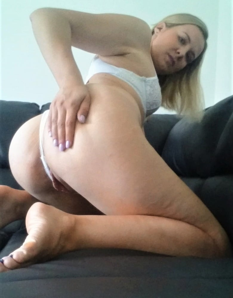 Cucky30 From Cfwives - 64 Pics