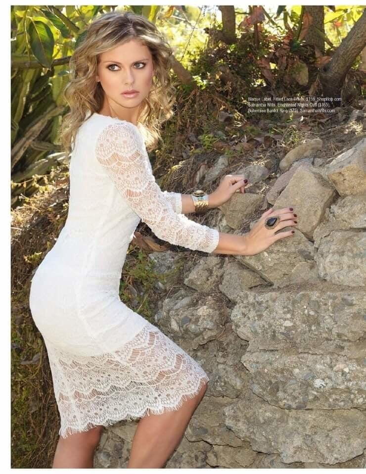 Rose Mciver cute woman - 105 Pics
