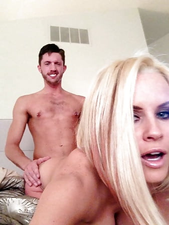 Hot Nude Photos Spank sob video
