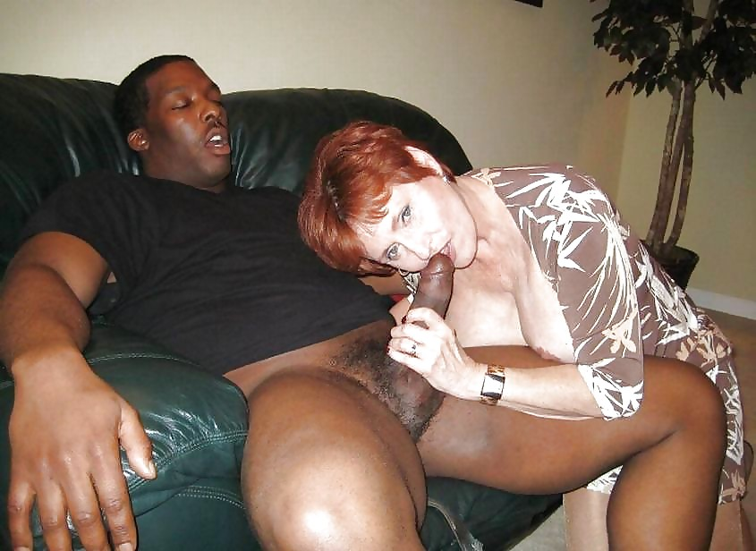 Blackedraw horny model meets bbc and gets dominated - 3 part 6