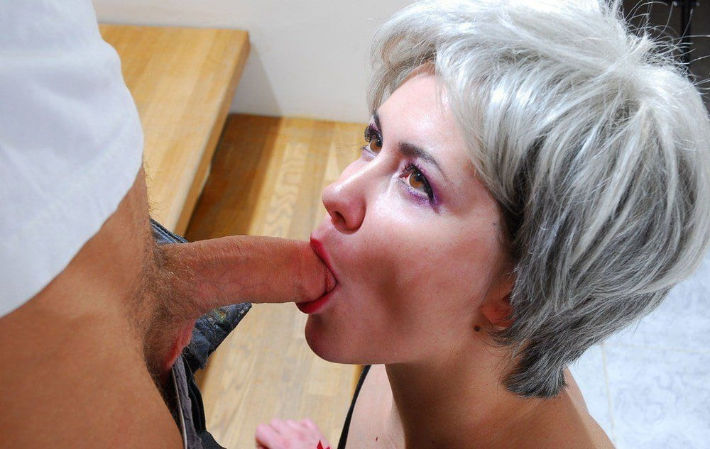 Black fucks mature grey hair tube, desi aunty nude peticot