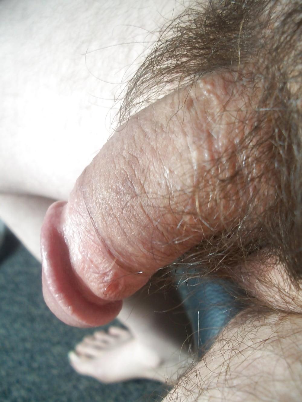 Beautiful nude korean-1204