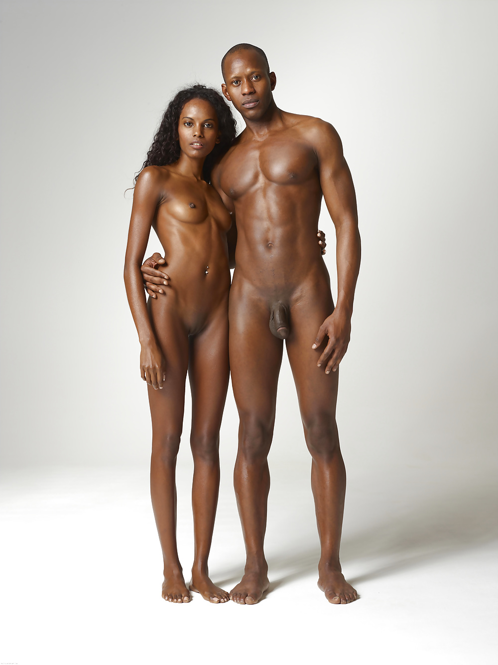 Adria Arjona Nude Leaked Pics, Porn Photo And Sex Scenes