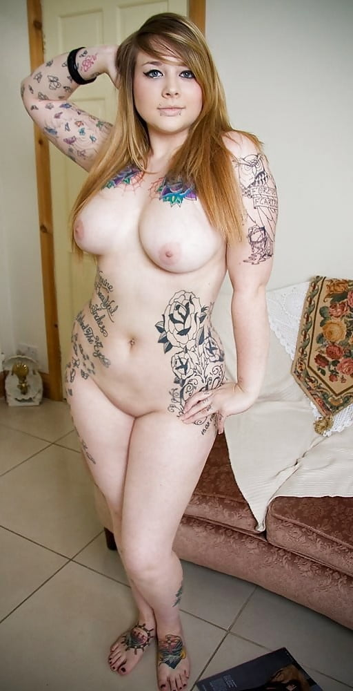 fat-naked-women-with-tattoos-watch-free-clone-wars-porn