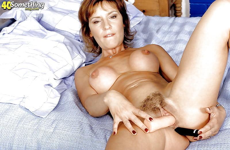 Milf Thing Presents Wendy In Hot Milf Mature Porn Scene Tnaflix Porn Pics
