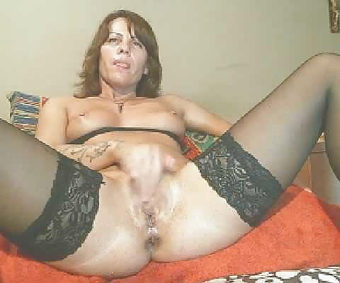 32 yo Russian Girl Webcam porn gallery
