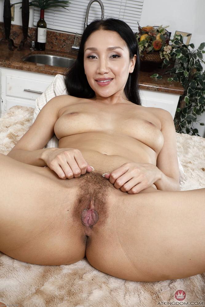 Good asian pussy vicki chase tnaflix porn pics